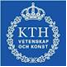 KTH - Royal Institute of Technology